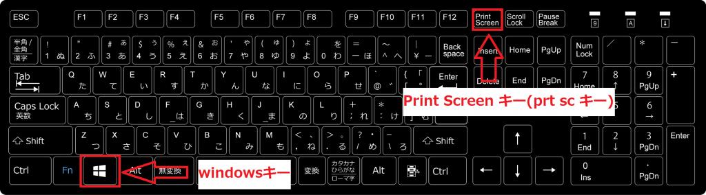keyboardfull1