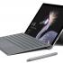 買うならどっち!?Surface LaptopとNew Surface Proを徹底比較してみた。